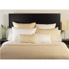 Bamboo Block Bedding Collection