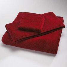 Reversible Cotton Bath Rug