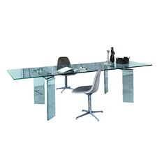 Ray Dining Table