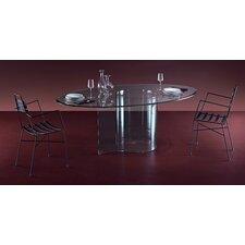 Papiro Dining Table