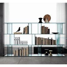 Sistema Inori 180cm Bookcase