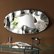 Phantom Mirror