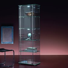 Milo Display Cabinet