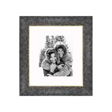 "20"" x 24"" Frame in Antiqued Black"