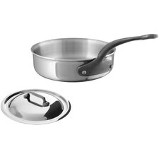 M'cook 1.9-qt. Saute Pan with Lid