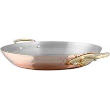 M'Heritage Frying Pan