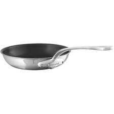 M'cook Frying Pan