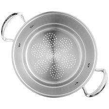 M'cook Steamer