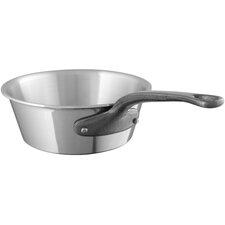 M'cook Splayed Saute Pan