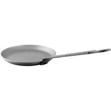 "M'Steel 7.87"" Crepe Pan"