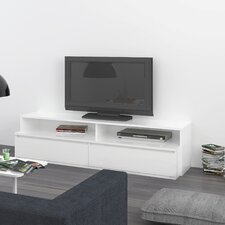 TV-Lowboard Play