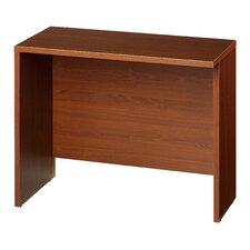 Schreibtisch 600 Plus