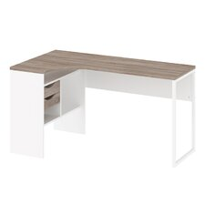 Function Plus Writing Desk