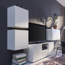 TV-Rack Collect