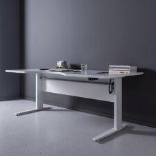 Schreibtisch Prima