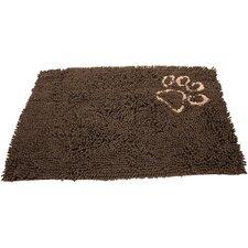 Clean Paws Dog Mat