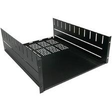 SH Series Shelf