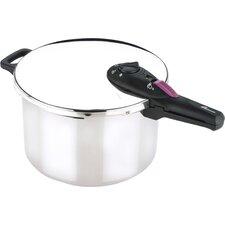 Splendid Pressure Cooker
