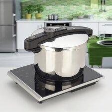 Chef Pressure Cooker