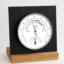 Living Environment Hygrometer