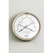 Room thermo-/hygrometer