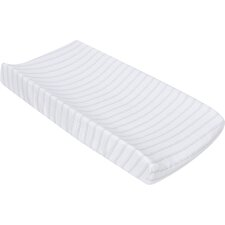 Stripes Changing Pad Cover