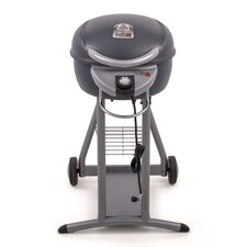TRU Infrared Electric Patio Bistro 240 Grill