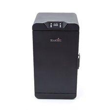 Digital Electric Smoker