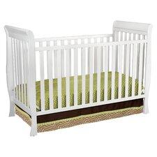 Charleston Glenwood Convertible Crib