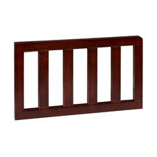 Emery Toddler Guardrail