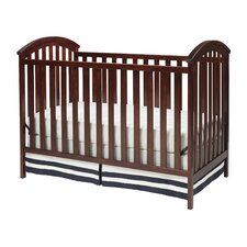 Arbour Convertible Crib
