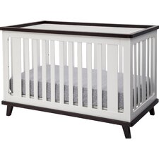 Ava 3-in-1 Convertible Crib