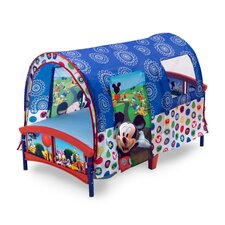 Toddler Beds Wayfair