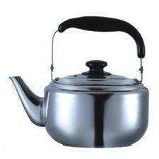 Imperial Tea Basics Series Tea Kettle
