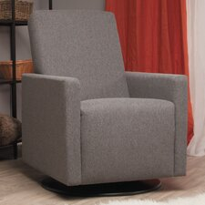Ultramotion Lungo Swivel Glider
