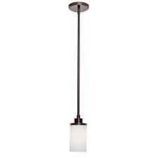 Parkdale 1 Light Pendant