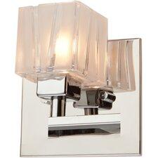 Hampton Bathroom Vanity Light