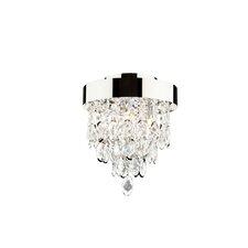 Elegante 3 Light Mini Pendant