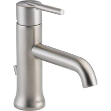 Trinsic® Single Handle Centerset Bathroom Faucet