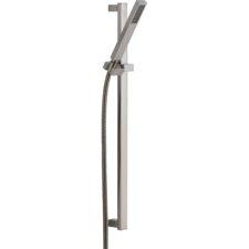 Vero Slide Bar Hand Shower Trim