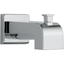 Arzo Wall Mount Tub Spout Trim