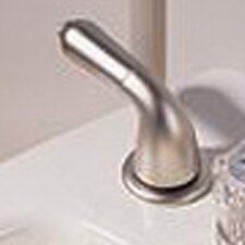 Innovations Handle Base Bath Faucet