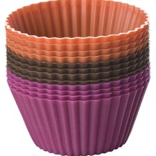 Baking Cups (Set of 12)