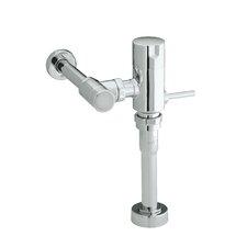 Washdown Urinal 0.5 GPF Flushometer Valve