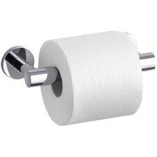 Stillness Pivoting Toilet Tissue Holder