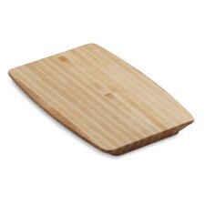 Cape Dory Hardwood Cutting Board