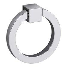 Jacquard Ring Pull
