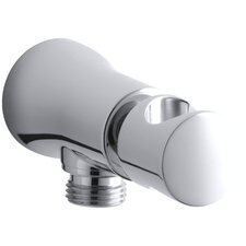 Toobi Wall-Mount Handshower Holder