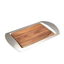Mikko Bar Serving Tray