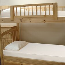 Cub Club Twin Bunk Bed Mattress